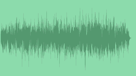 Our Fun Weekend: Royalty Free Music