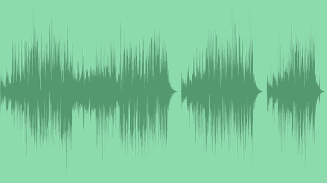 Casual Talk: Royalty Free Music