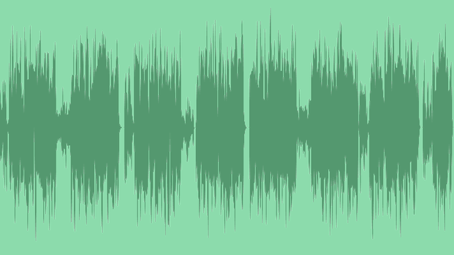 I Know: Royalty Free Music