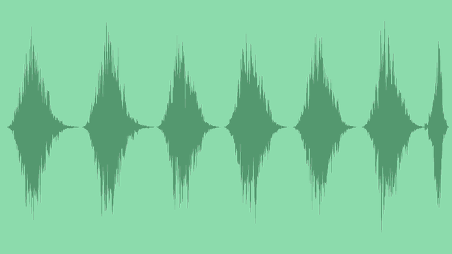 Woosh Swooshes Pack: Sound Effects
