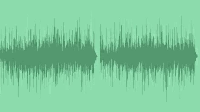 Flowering Meadow: Royalty Free Music