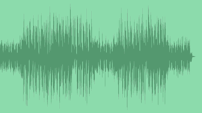 Vintage Story: Royalty Free Music