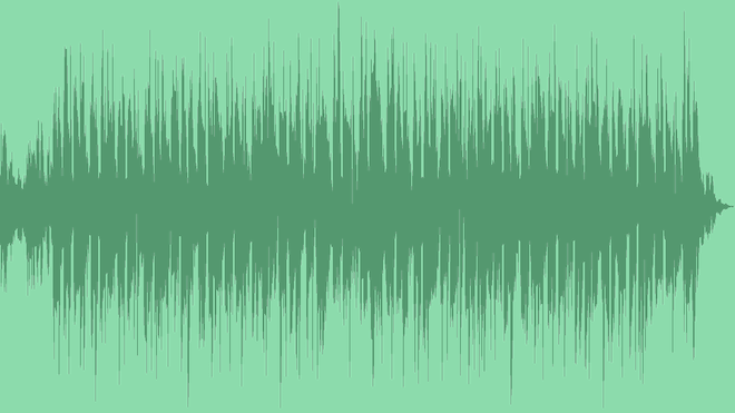 Summer Heartbeat: Royalty Free Music