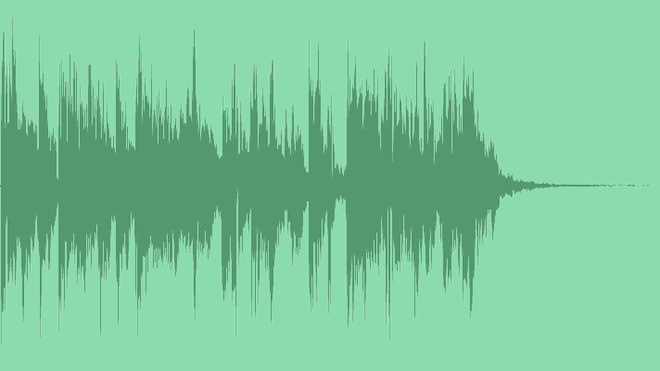 The Fusion Inside: Royalty Free Music