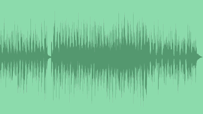 A Sunny Road: Royalty Free Music