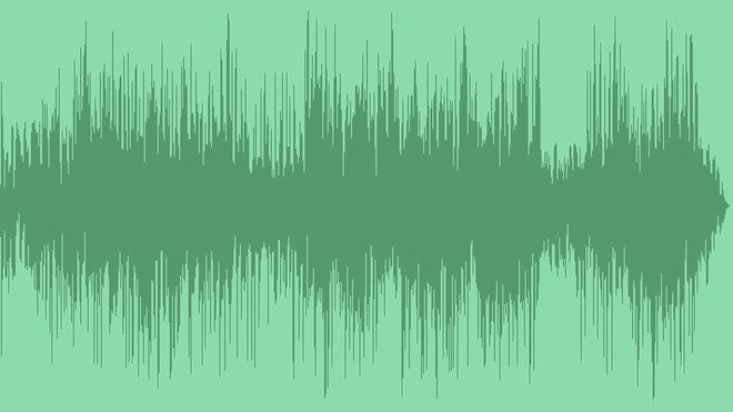 Powerful Engine: Royalty Free Music