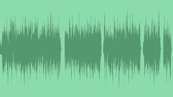 Rocking Happiness: Royalty Free Music