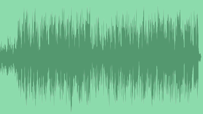 Magic Forest: Royalty Free Music