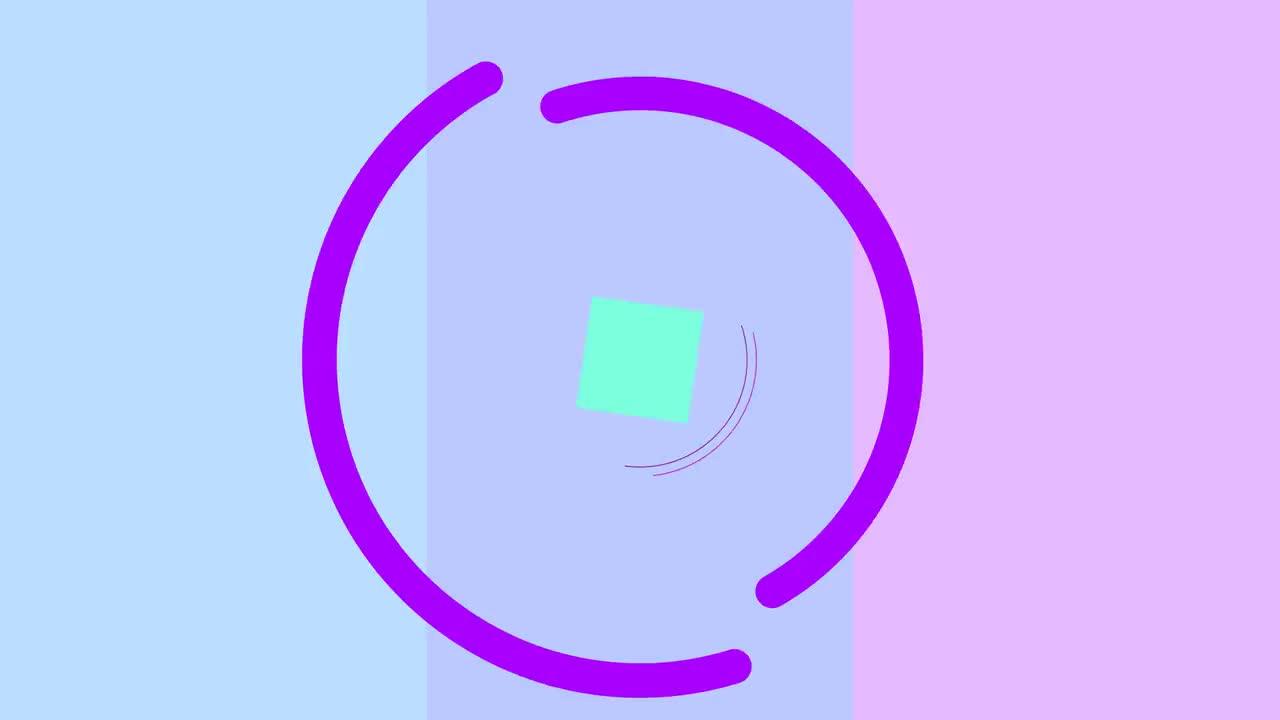 Candy Logo Opener 100294 - Free Download