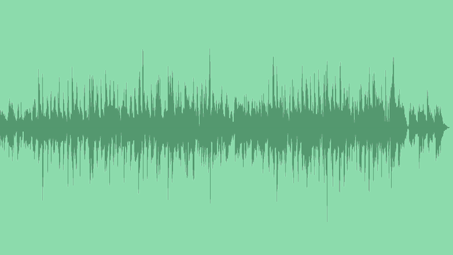 Stream Of Time: Royalty Free Music