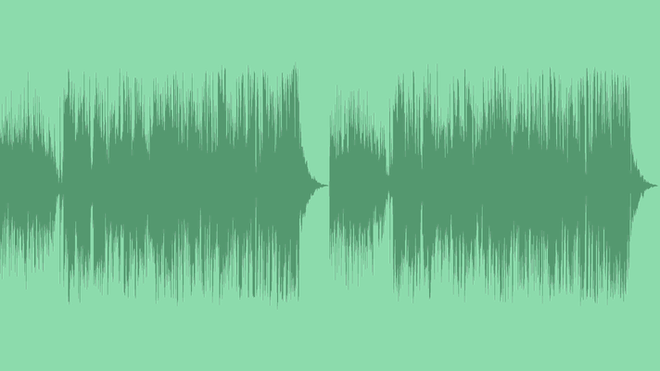 Final Action: Royalty Free Music