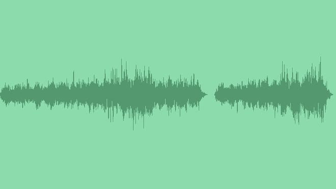 Undersea World: Royalty Free Music