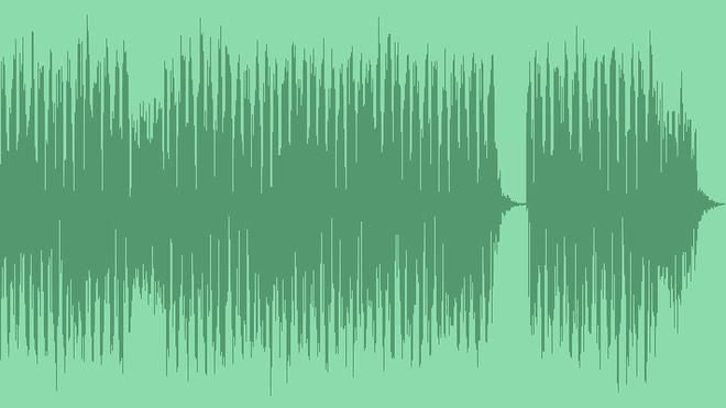 Islander: Royalty Free Music
