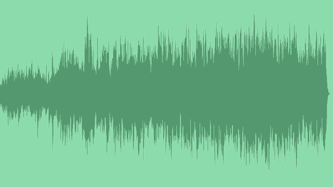 Feathers: Royalty Free Music