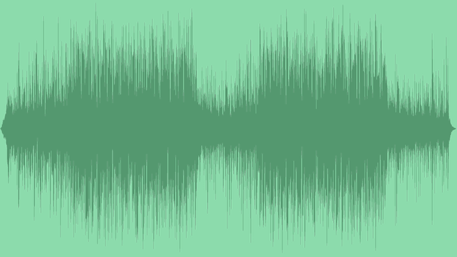 A Little Love: Royalty Free Music