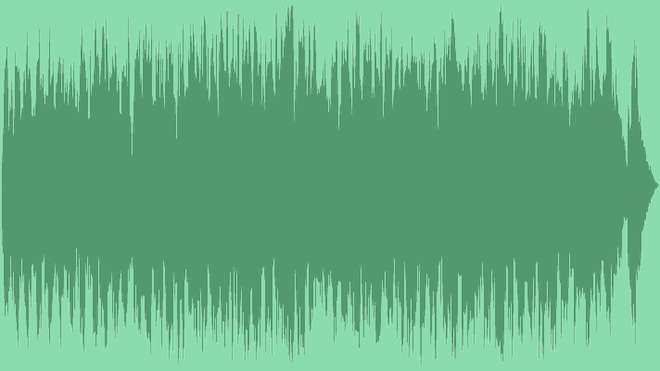 Loner In The City: Royalty Free Music
