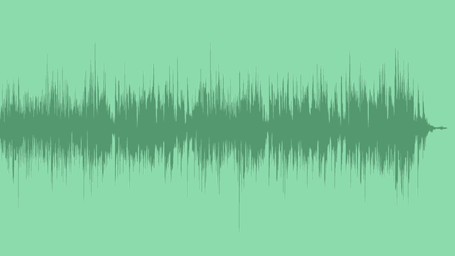 Beauty In You: Royalty Free Music