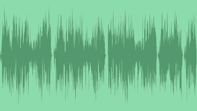 Coarse Grind: Royalty Free Music
