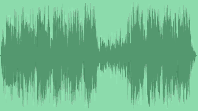Healthy Future: Royalty Free Music