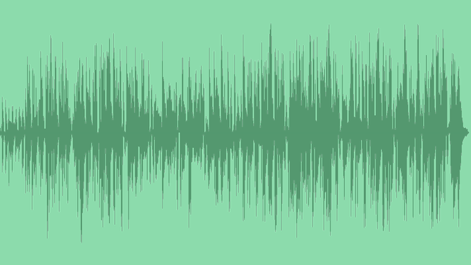 Let's Be Happy: Royalty Free Music