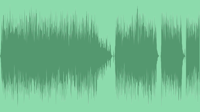 Ambient Background Minimal: Royalty Free Music