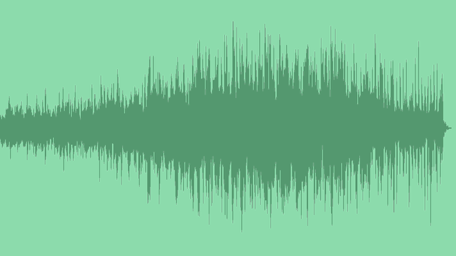 Mesmerizing Matters: Royalty Free Music