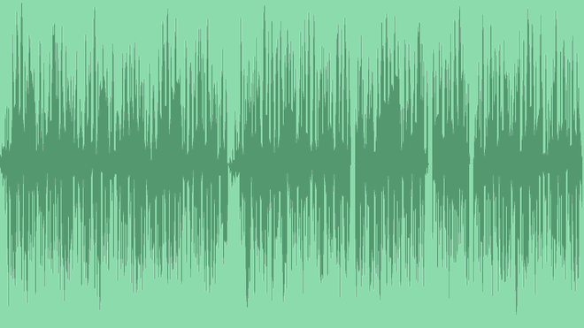 This Is Their Style: Royalty Free Music