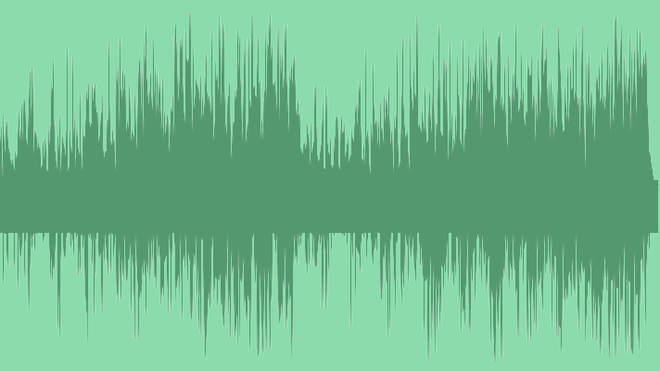 Musical Fountain: Royalty Free Music