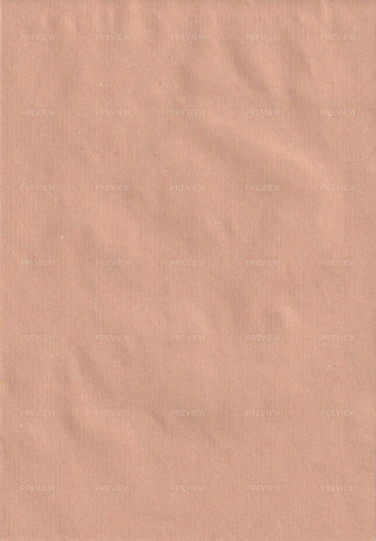 Cardboard Paper Texture: Stock Photos