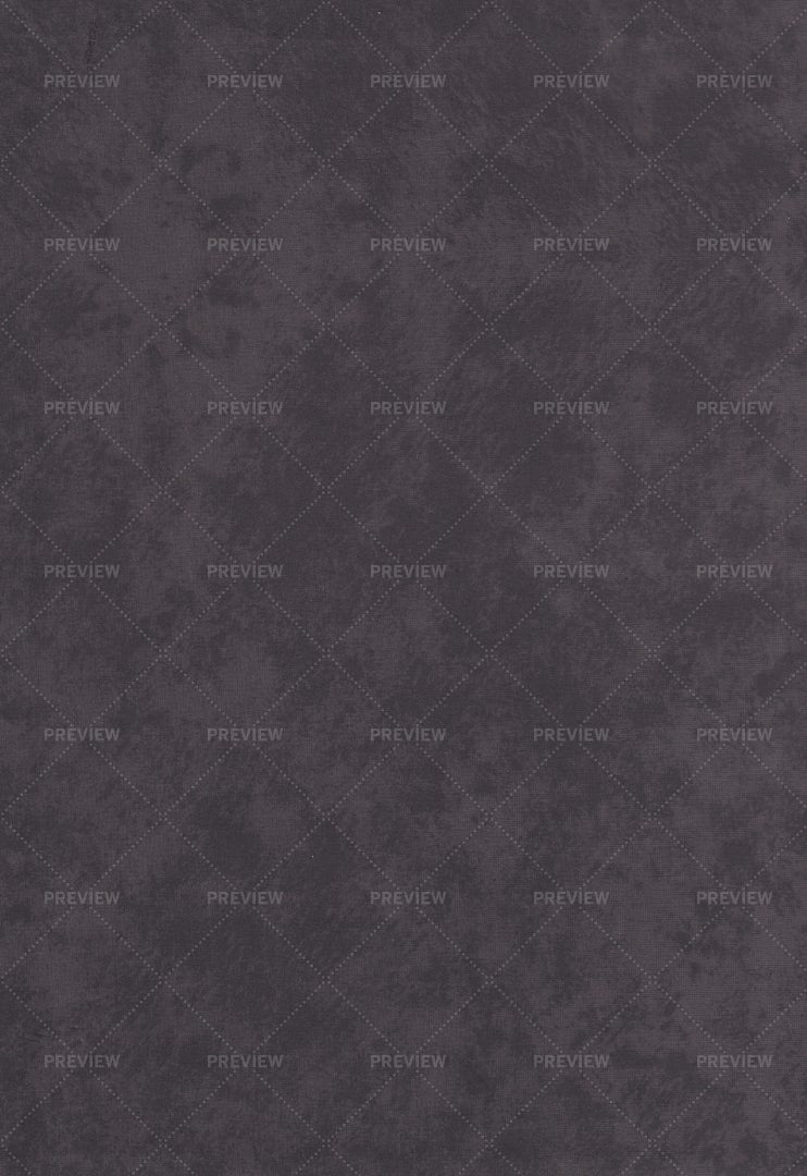 Grunge Grey Texture: Stock Photos