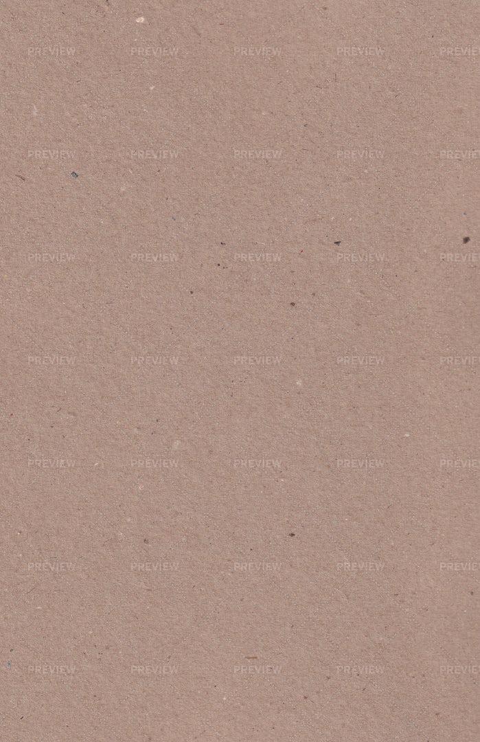Cardboard Texture: Stock Photos