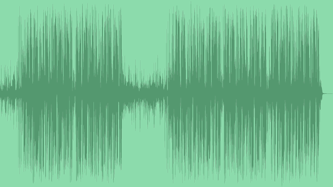 Inside The Streets: Royalty Free Music