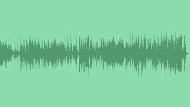 Mr. Nobody: Royalty Free Music