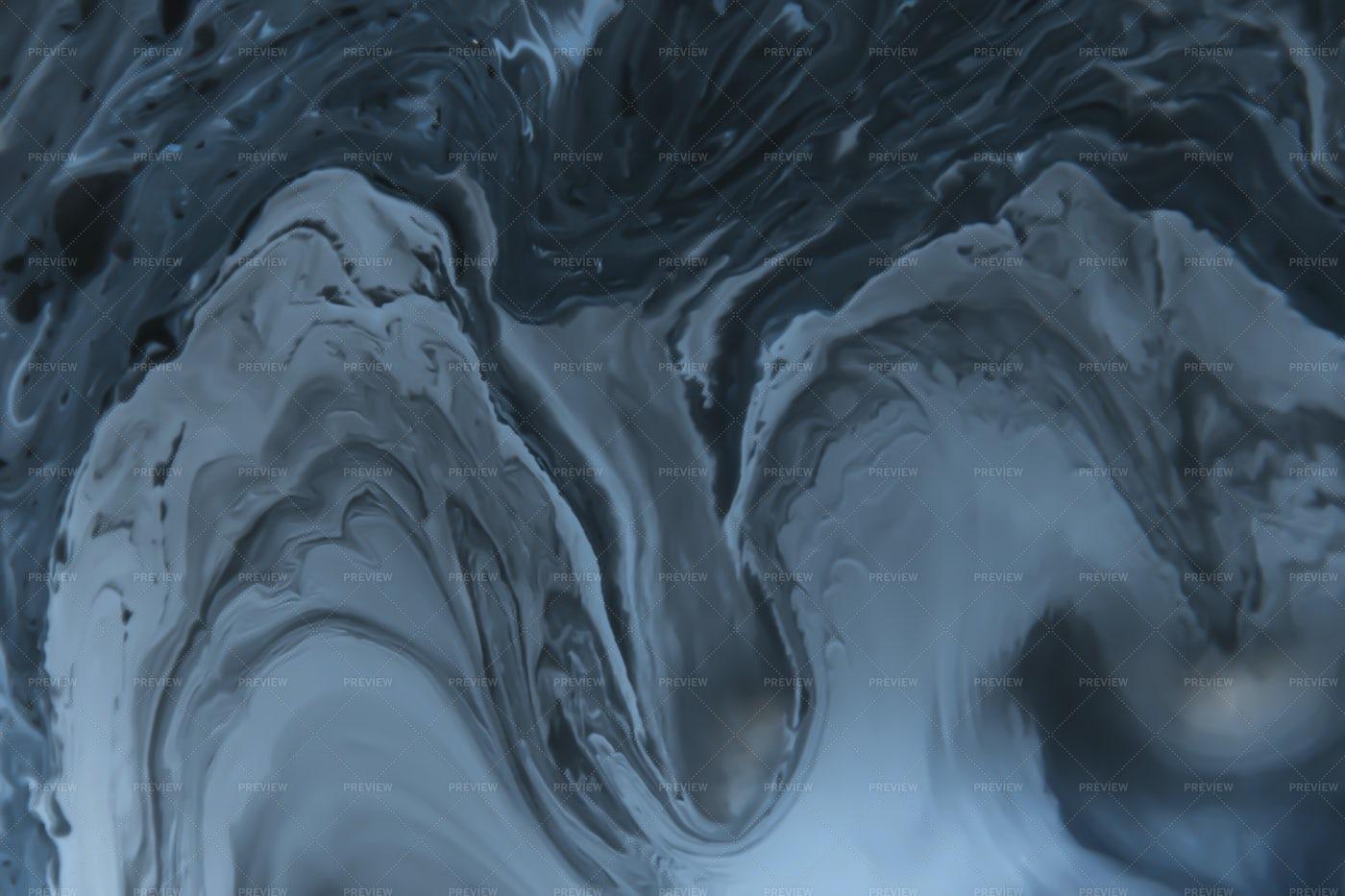 Abstract Watercolor Texture: Stock Photos