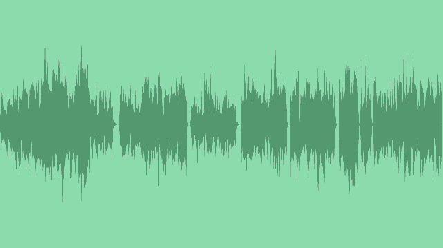 Then Came The War: Royalty Free Music