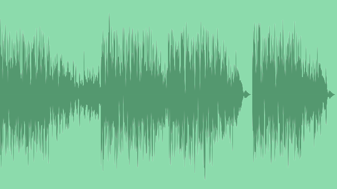 The Trance: Royalty Free Music