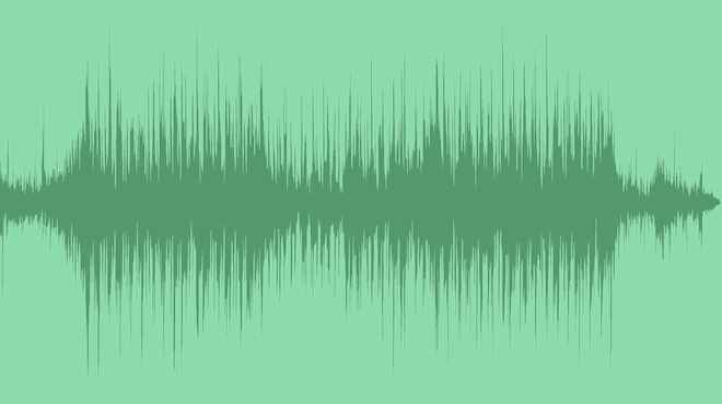 Happy Drum And Bass: Royalty Free Music