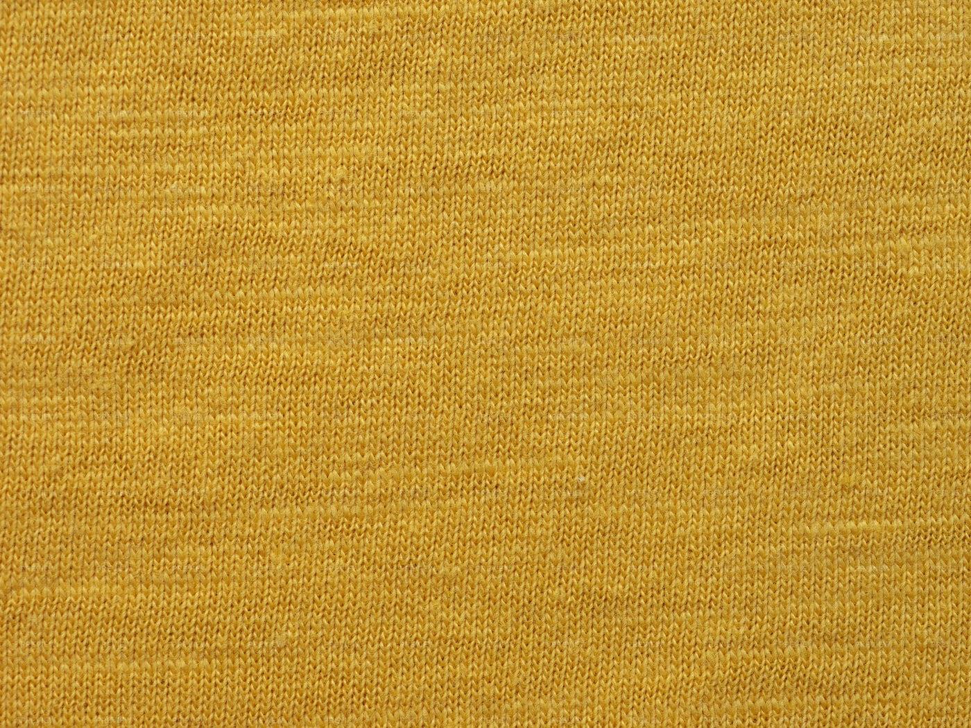 Yellow Fabric Background: Stock Photos