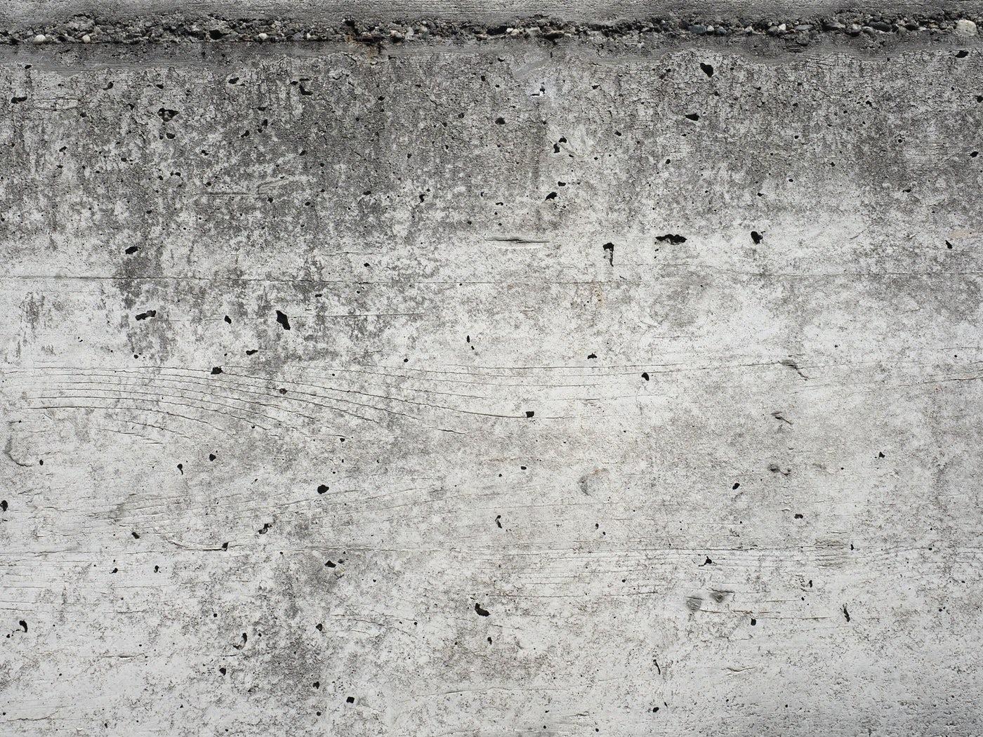 Concrete Texture: Stock Photos