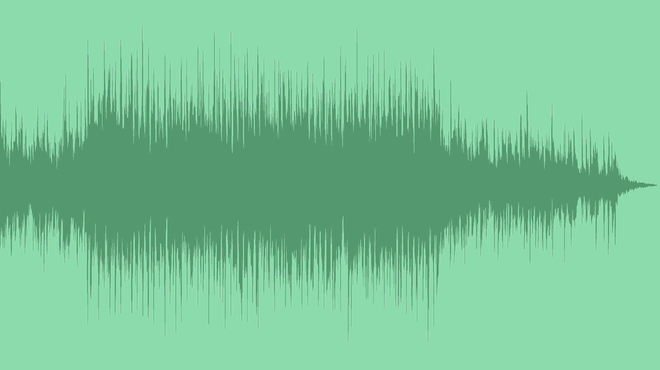 The Dance: Royalty Free Music