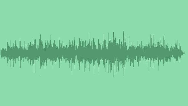 Stillness: Royalty Free Music