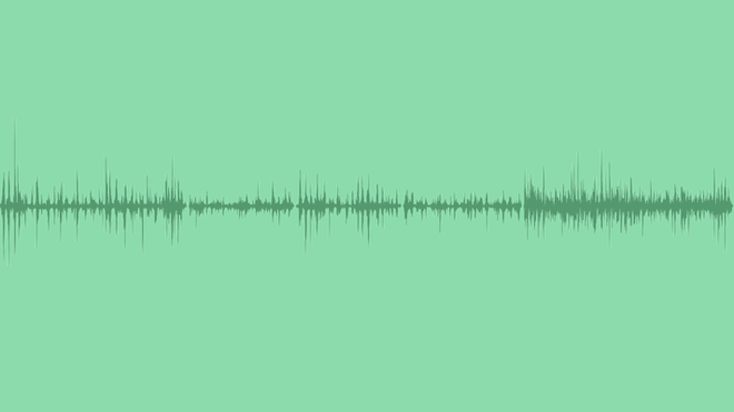 Calm Meditative Ocean Waves: Sound Effects