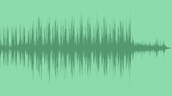 Tech Dubstep: Royalty Free Music
