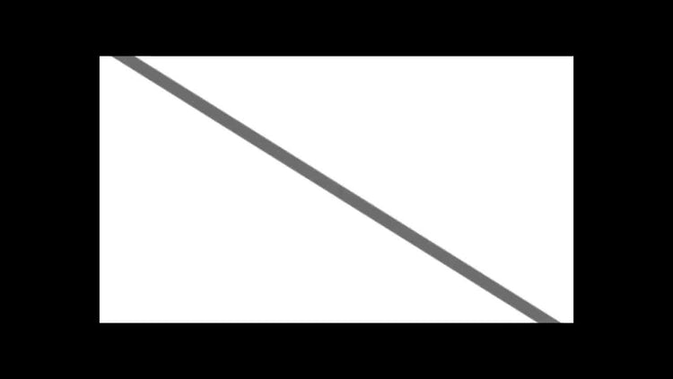 Luma Matte Transitions Pack: Stock Motion Graphics