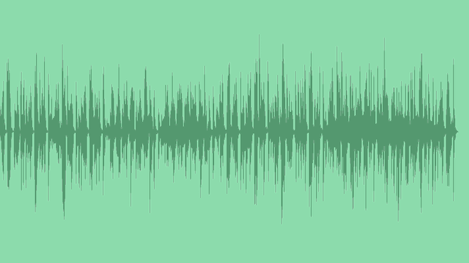 Clumsy: Royalty Free Music