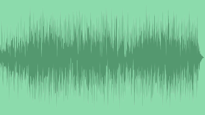 Catch The Wind: Royalty Free Music