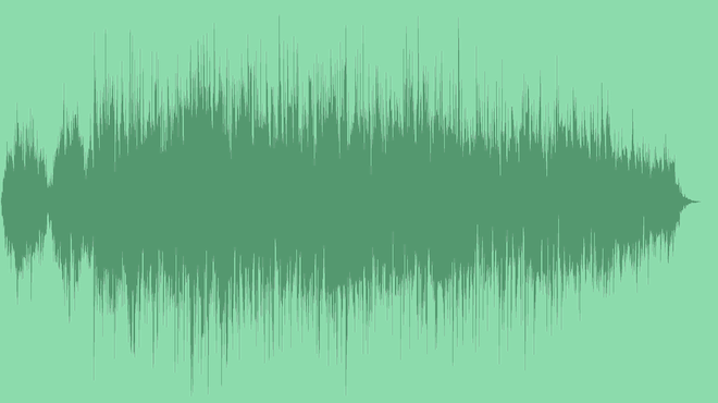 Almost Lost: Royalty Free Music