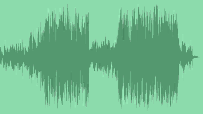A Solemn Encounter: Royalty Free Music