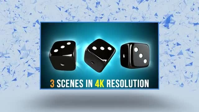 Logo Reveal 3D Screens Pack: After Effects Templates