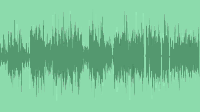 Polygons: Royalty Free Music